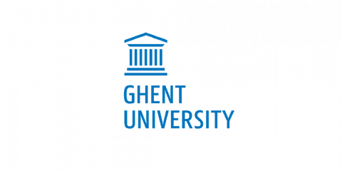 Ghent University Staff Week May 2020