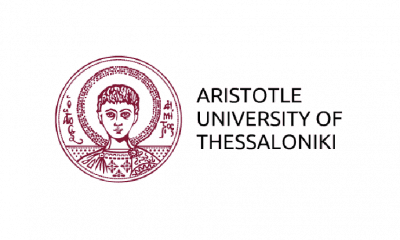 Erasmus Staff Training week Aristotle University of Thessaloniki