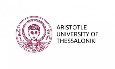 Erasmus Staff Training week Aristotle University of Thessaloniki
