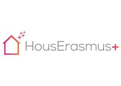 HousErasmus+