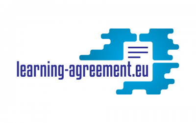 Online Learning Agreement Survey Report now published!