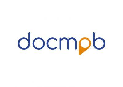 DocMob