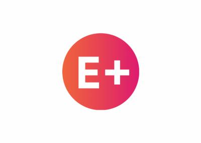 Erasmus+ App
