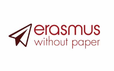 Erasmus Goes Digital Webinar