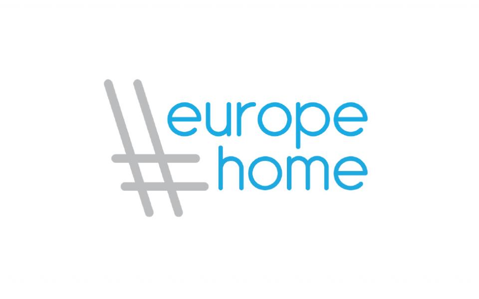 #europehome