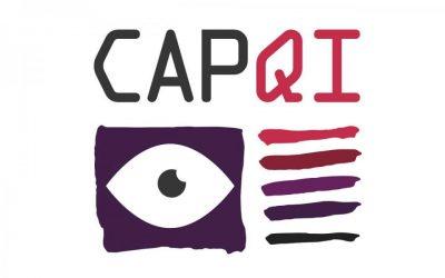Quality Internships – International conference