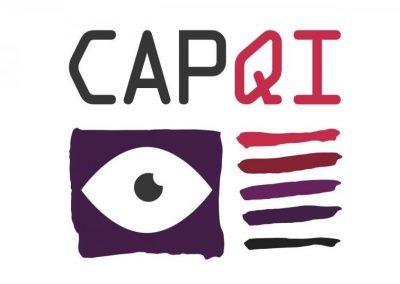 CAPQI
