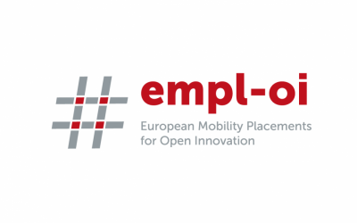 #empl-oi closing conference: registrations open