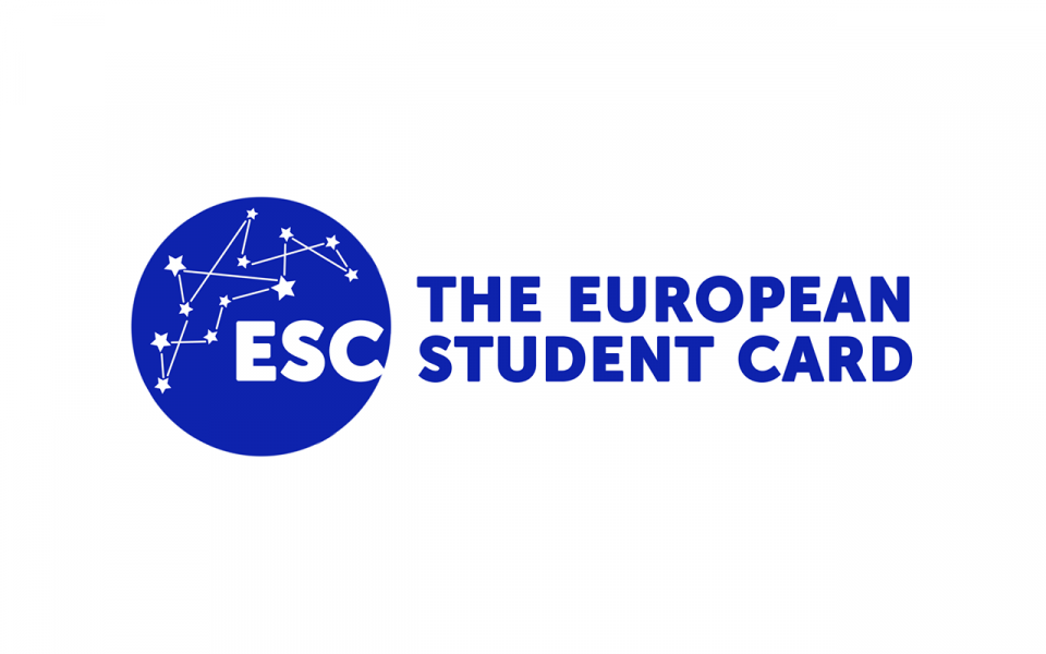 European Student Card