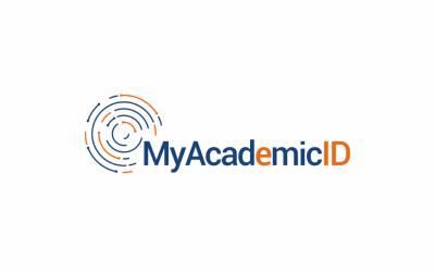 First national MyAcademicID workshop