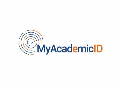 MyAcademicID