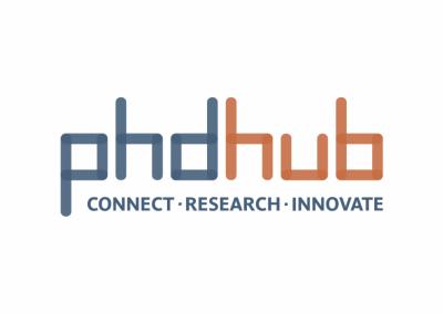 European PhD Hub