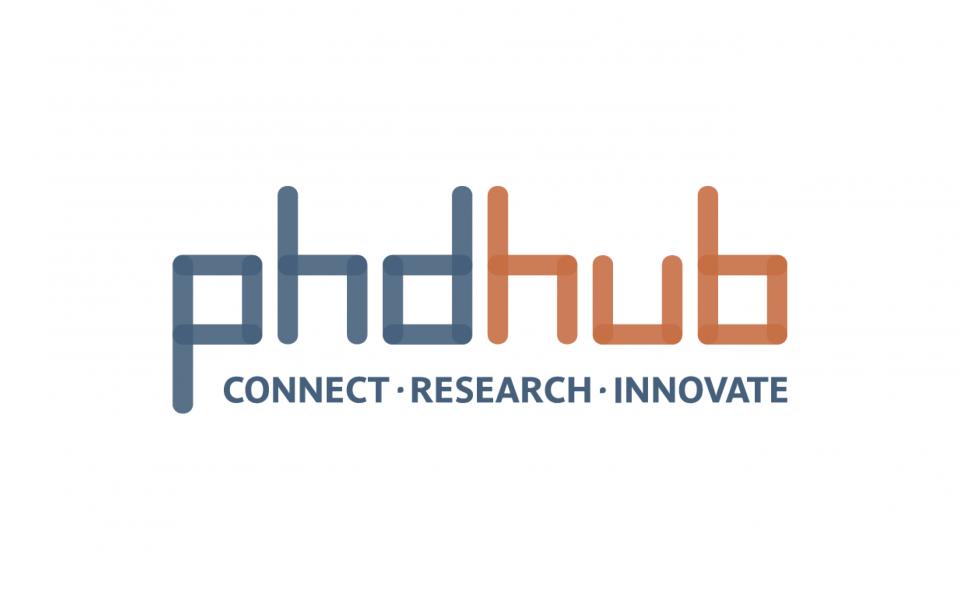 European PhD Hub   EUF