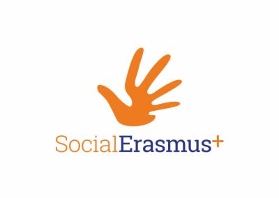 SocialErasmus+