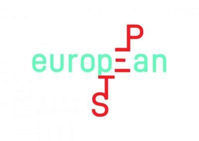 European Step