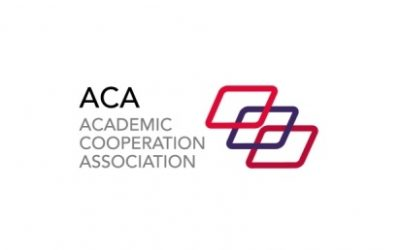 61st ACA European Policy Seminar