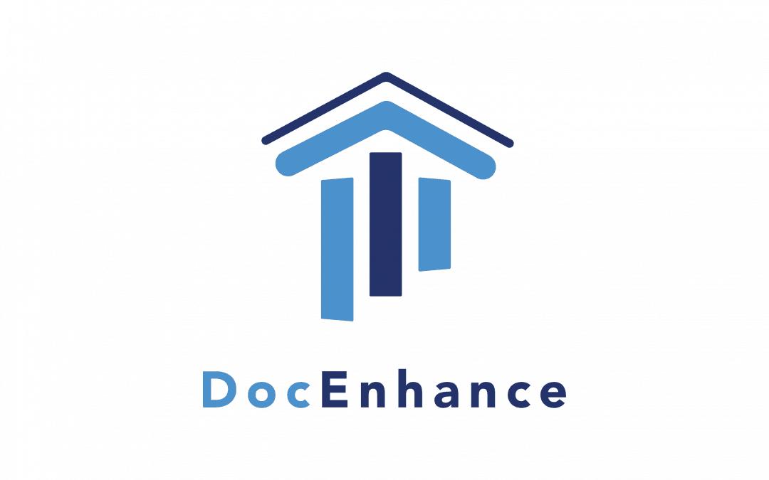 DocEnhance