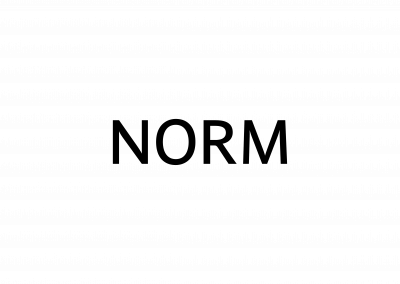 NORM
