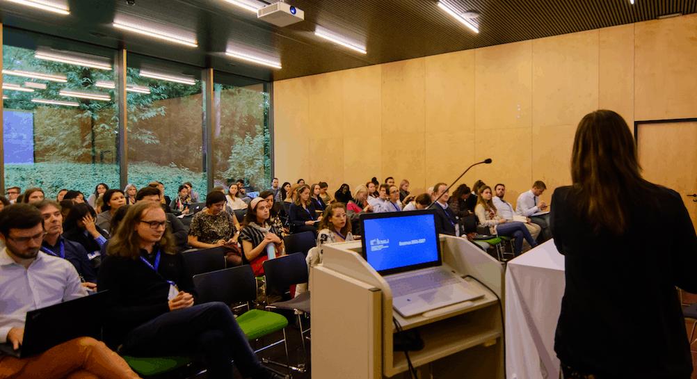 SocialErasmus+ final conference