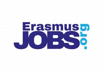 ErasmusJobs