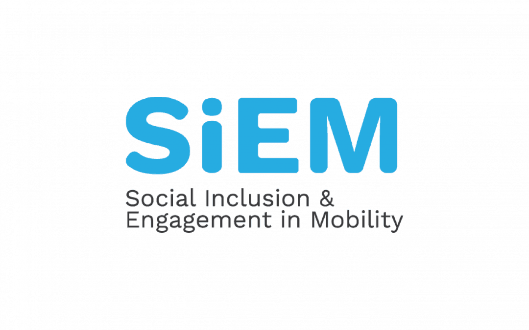 Student & staff perspectives on inclusion and belonging in mobility