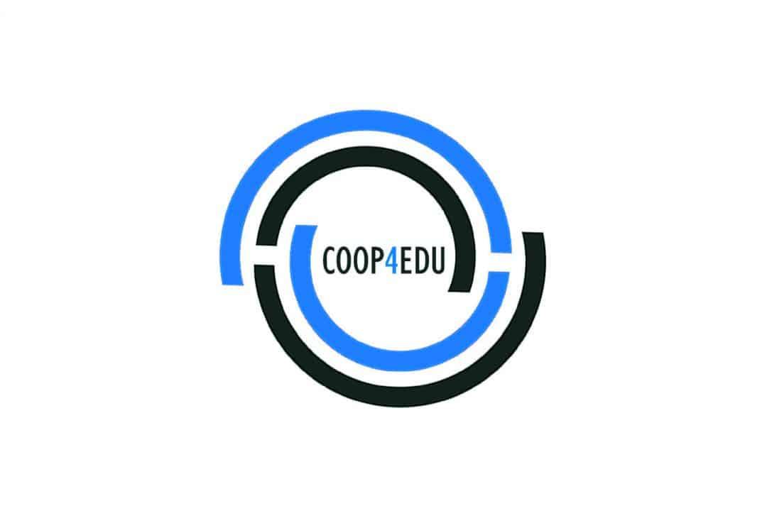 Coop4EDU