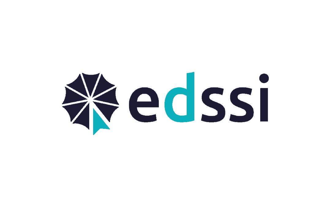 EDSSI