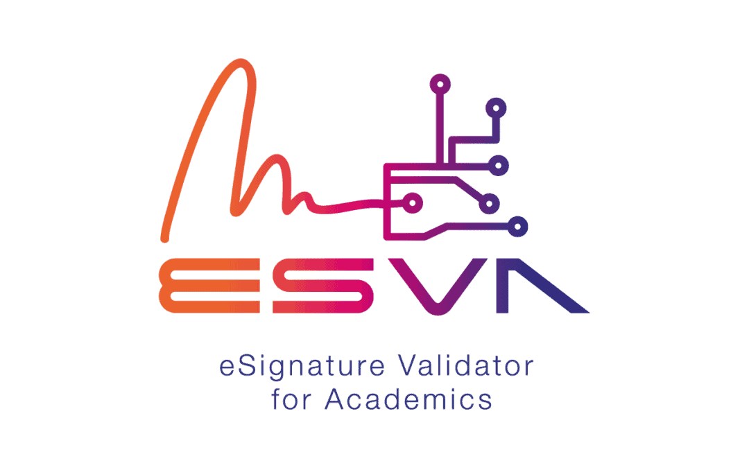 ESVA project launched