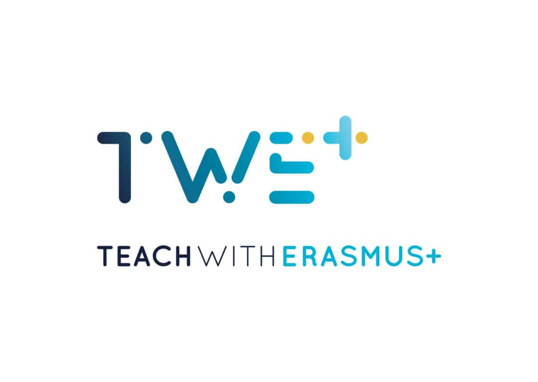 The platform that connects academics for teaching mobility